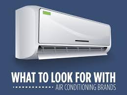 room air conditioner brands room design plan photo in room air room air conditioner brands room design plan photo in room air conditioner brands home interior ideas