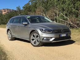 stanced volkswagen passat volkswagen passat alltrack review 2016 price features and