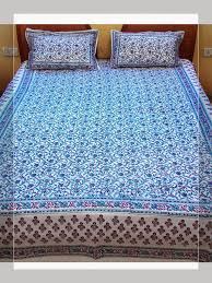 best bed sheets reviews pillowcase cotton sheets queen size best bed sheets target