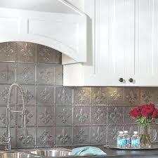 kitchen backsplash panels uk backsplash panel backsplash cool home design very nice fancy to