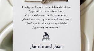 Wedding Card Messages Wedding Awesome Wedding Greeting Cards How To Make This Awesome