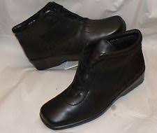 womens boots on ebay hotter s ankle boots ebay