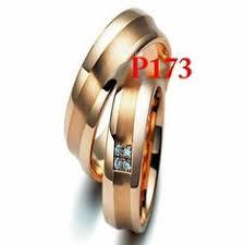 cincin online bahan material cincin bahan pembuatan perak murni 925 tidak