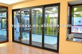 Used Patio Doors Used Commercial Glass Doors Used Commercial Glass Doors Suppliers