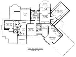 duplex plans with garage in middle duplex plans with garage and basement tags two family floor plans