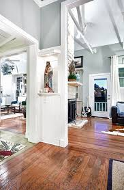 126 best paint love images on pinterest colors house design and