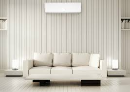 ductless mini split air conditioner fujitsu answers faqs about ductless mini split air conditioning