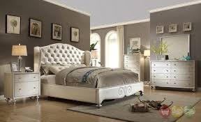 tufted bedroom furniture bedroom tufted bedroom sets elegant gorgeous masculine bedroom