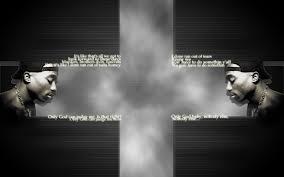 tupac backgrounds download free u2013 wallpapercraft