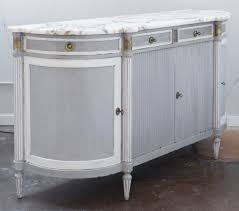 sideboards glamorous marble top buffet marble top buffet dining