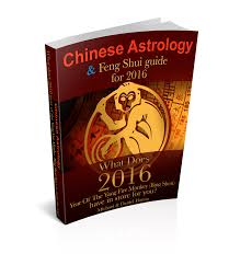 astrology tong shu almanac and feng shui recommendations for yin