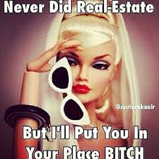 Funny Barbie Memes - i love bitchy barbie memes funny pinterest memes humor and ecards