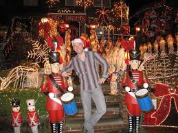 christmas in dyker heights tours of new york city by robert