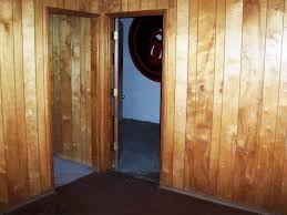 how to paint over wood paneling painting over faux wood paneling oo tray design painting over