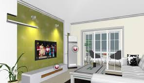 remarkable color paints for living room wall with living room adorable color paints for living room wall with bold colour and pattern gives living room a