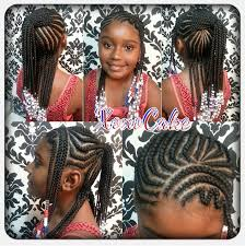 young black american women hair style corn row based black girls natural hairstyles lady ideas hair style