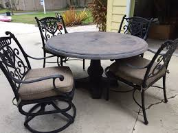 Patio Furniture Ft Myers Fl Dining Table U0026 Chairs Furniture In Fort Myers Fl Offerup