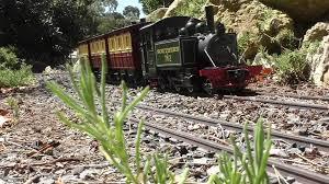 brma clayton west u0026 pelican point g scale garden railway ep 1 20