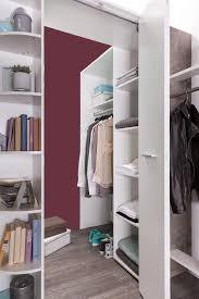 Schlafzimmer Chiraz Eckkleiderschrank Begehbar Rheumri Com
