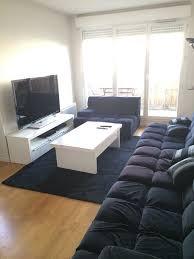 location chambre toulouse chambre en coloc à victor hugo location chambres toulouse