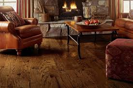 hardwood flooring sales in lenoir nc munday hardwoods inc