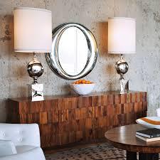 wohnzimmer wã nde de pumpink wohnzimmer dekoration braun