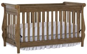graco lauren classic 4 in 1 convertible crib graco crib natural creative ideas of baby cribs