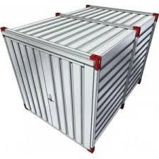 porte box auto standard porte en fa礑ade plancher bois kovobel le
