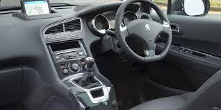 100 peugeot 405 hdi service manual 306 cabriolet au spec