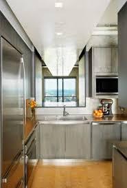 Eminent Interior Design by Residential Kitchen Under 250 Sf Pure U0026 Simple Brandi Hagen