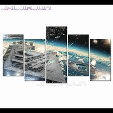 poster child prints promotion shop for promotional poster child modern frame print oil painting movie posters child room decoration nordic modular pictures 5 piece canvas art home decor anime
