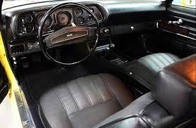 1970 camaro value 1970 chevrolet camaro z28 the best z28 made car memories
