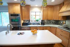 kitchen design images pictures eco kitchen design with ideas hd pictures oepsym com