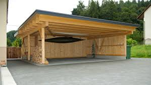Carport Building Plans In Addition Diy Carport Kit Wood On Home Plans With Carports Attached