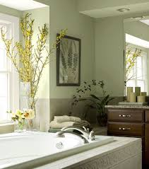 diverting bathroom ideas inspiration vanities light bathroom paint