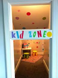 kreative kinderzimmer geheimes kinderzimmer kreative idee den märchen inspiriert