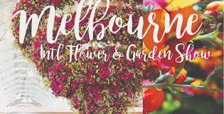 australia u0027s best flower shows 2017 the koch blog