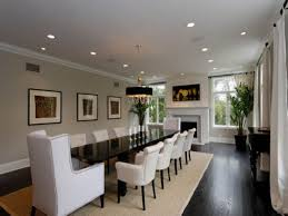 Large Dining Room Tables Furniture Large Dining Room Tables Sets