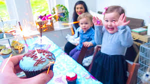 baby birthday another baby birthday party