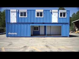 258 best z cargo container home images on pinterest shipping