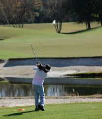 premier youth golf tournament in myrtle this thanksgiving