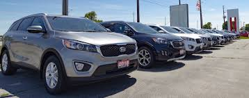 suv kia lally kia new vehicles kia forte sportage sorento soul in chatham