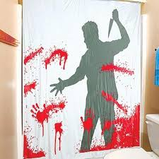 Coolest Shower Curtains Creative Curtains For Your Bathtub