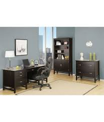 Brooklyn Office Furniture by Office Archives Penwood Furniture