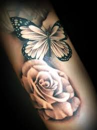 butterfly flowers idea destiny butterfly and