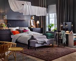 best home decor stores canada s 15 best home decor stores to shop online