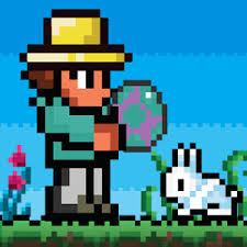 teraria apk terraria 1 2 12785 cracked apk is here on hax