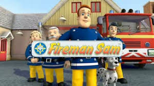 category characters fireman sam wiki fandom powered wikia