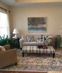 coming home interiors home decorating home staging home organization home interiors