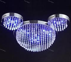 Kids Room Lighting Fixtures by Crystal Chandelier For Kids Room New Style 15cm Luxury Crystal